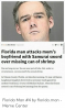 in-news-by-brian-abrams-aug-20-2013-florida-man-attacks-53431778.png