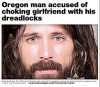 oregon-man-with-dreads-is-considered-armed-and-dangerous.png