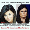 thumb_this-is-what-2-snorts-of-marijuana-does-eme-kelly-34663430.png