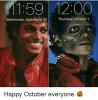 october-memes-1.png