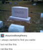 funny-memes-memes-tumblr-wheres-waldo.png