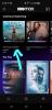 Screenshot_20210201-213032_HBO Max.png