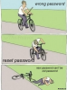 Wrong-password-Reset-password-New-password-cant-be-old-password-meme-2534.png
