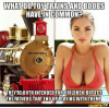 thumb_what-do-toy-trains-and-boobs-have-in-common-the-13865287.png