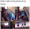 i-talk-on-the-phone-at-my-house-above-pics-of-a-guy-talking-on-his-cell-phone-in-weird-positions.png