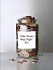 a.jones right jar.png