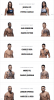 fightcard_001.png