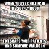 funny-nurse-meme-chill-supply-room-break-696x696.jpg
