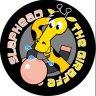 SlapheadGiraffe
